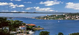 istanbul-bosphorus-cruise-morning-7-560x2501