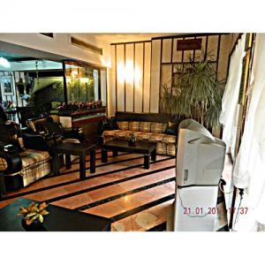 Sipahi Hotel